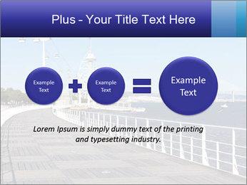 Lisbon PowerPoint Template - Slide 75