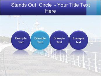 Lisbon PowerPoint Template - Slide 76