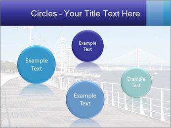 Lisbon PowerPoint Template - Slide 77