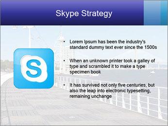 Lisbon PowerPoint Template - Slide 8