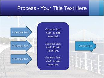 Lisbon PowerPoint Template - Slide 85