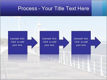 Lisbon PowerPoint Template - Slide 88