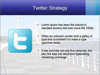 Lisbon PowerPoint Template - Slide 9