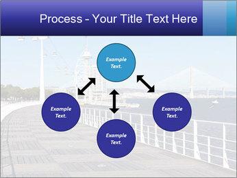 Lisbon PowerPoint Template - Slide 91