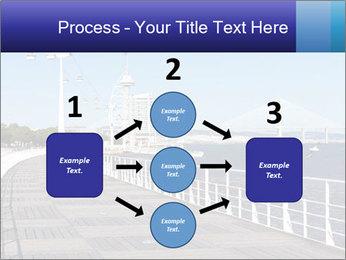 Lisbon PowerPoint Template - Slide 92