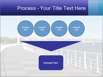 Lisbon PowerPoint Template - Slide 93