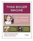 0000093179 Poster Template