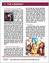 0000093179 Word Templates - Page 3