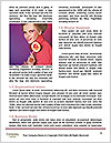 0000093179 Word Templates - Page 4