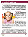 0000093179 Word Templates - Page 8