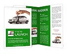 0000093181 Brochure Templates