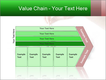 Keys to the car PowerPoint Template - Slide 27