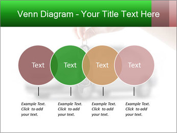 Keys to the car PowerPoint Templates - Slide 32