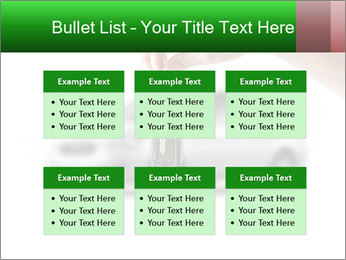 Keys to the car PowerPoint Templates - Slide 56