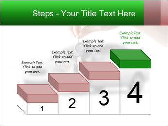 Keys to the car PowerPoint Template - Slide 64