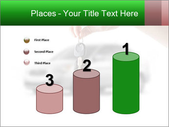 Keys to the car PowerPoint Templates - Slide 65