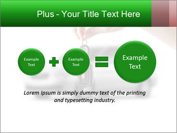 Keys to the car PowerPoint Template - Slide 75