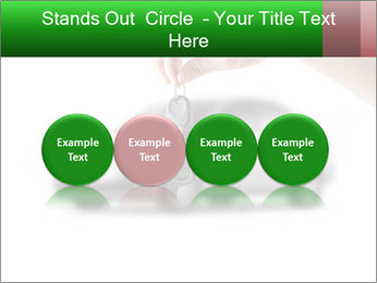 Keys to the car PowerPoint Template - Slide 76