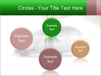 Keys to the car PowerPoint Template - Slide 77