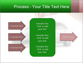 Keys to the car PowerPoint Template - Slide 85