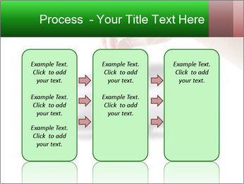 Keys to the car PowerPoint Template - Slide 86