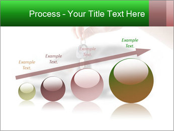 Keys to the car PowerPoint Template - Slide 87