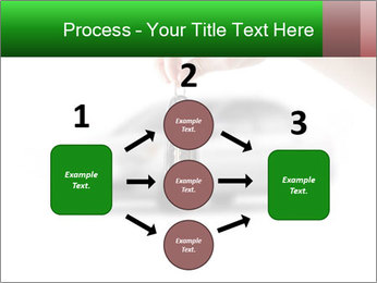 Keys to the car PowerPoint Template - Slide 92