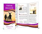 0000093182 Brochure Template