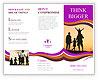 0000093182 Brochure Templates