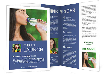 0000093183 Brochure Template