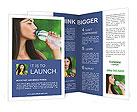 0000093183 Brochure Templates