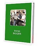 0000093184 Presentation Folder