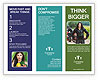 0000093185 Brochure Template