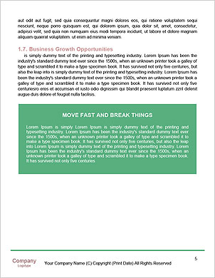 0000093186 Word Template - Page 5