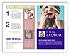 0000093187 Brochure Templates