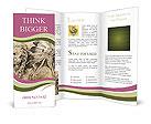0000093189 Brochure Templates