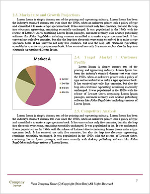 0000093189 Word Template - Page 7