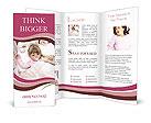 0000093190 Brochure Templates