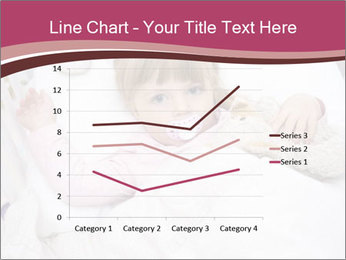 Baby Girl PowerPoint Template - Slide 54