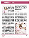 0000093190 Word Template - Page 3