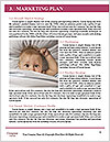 0000093190 Word Template - Page 8