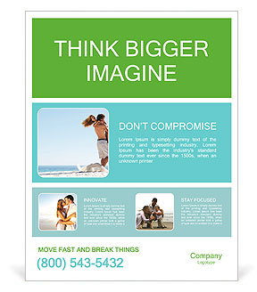 0000093192 Poster Template