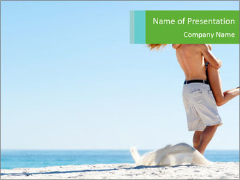 0000093192 PowerPoint Template
