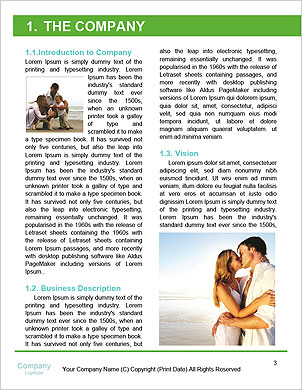 0000093192 Word Template - Page 3