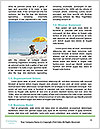 0000093192 Word Template - Page 4