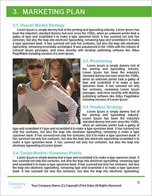 0000093192 Word Template - Page 8