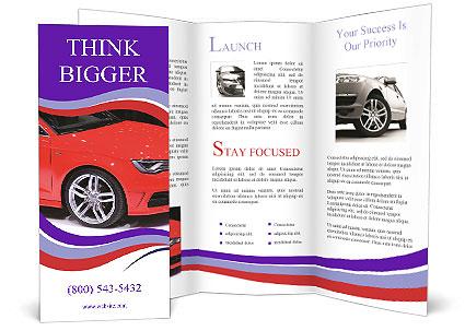 0000093194 Brochure Template