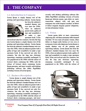 0000093194 Word Template - Page 3
