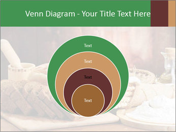 Bread PowerPoint Template - Slide 34