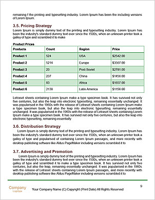 0000093195 Word Template - Page 9